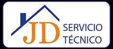 JD Servicio Técnico